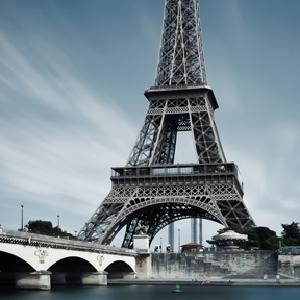 世界上最短的电梯,全程只有五个台阶,却成为了一处旅游景点!