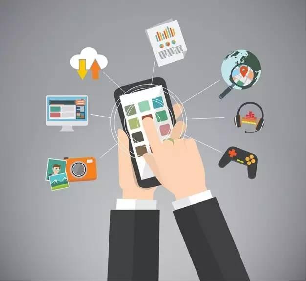 海外学习生活实用app推荐