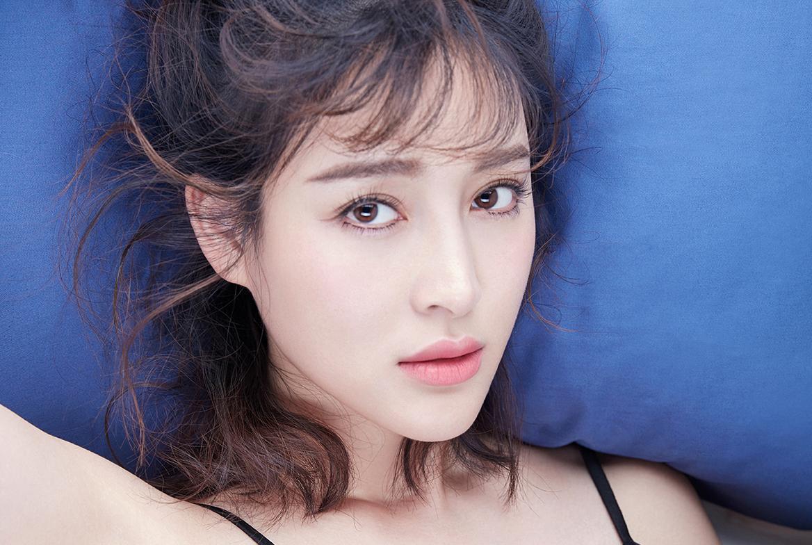 演员王博谷个人资料 宋丹丹至今也没有同意她当儿媳妇_YY粉丝网