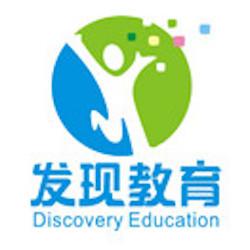 11月1-3日,園長八能高級密訓營與您相約北京 發現教育初冬鉅獻
