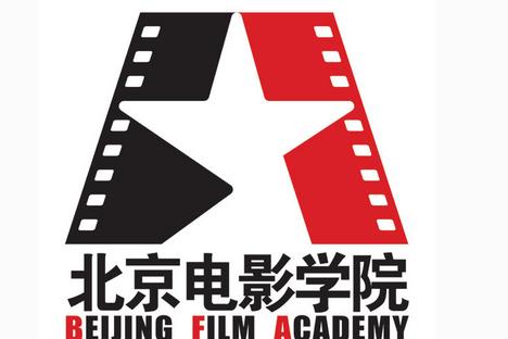 20132017年师生表演创作及电影复试基本分数线神马理论电影迅雷下载图片