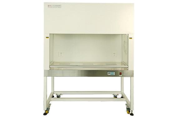重庆净化空气的设备检测洁净工作台的标准有多少?