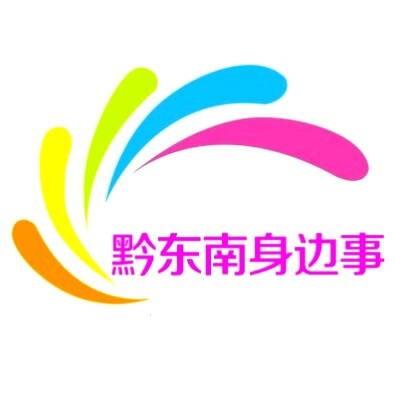 杨克权:让艺术之光点亮校园生活