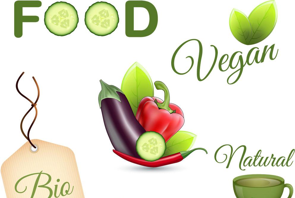 健康食品加盟