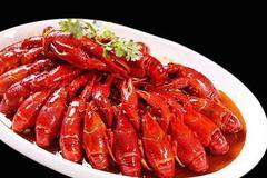 推荐几种美味的小龙虾的做法,包你百吃不厌,绝对实用