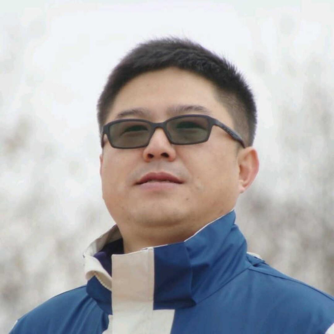 宇尘说车│电竞营销再掀新风潮第四代胜达开启组队作战模式_和平