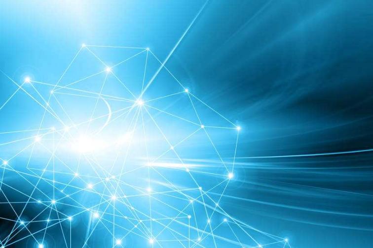 移动互联网下半场中腾讯的机遇与挑战(下)