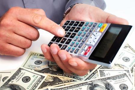 为什么1美元才换得6.37人民币?利率如何影响人民币定价?