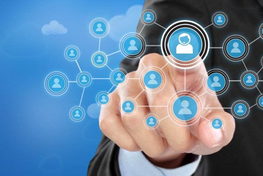 正道基业:管理者能力提升对企业的重要性