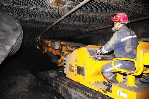 三交河煤矿特大瓦斯煤尘爆炸事故 图片合集