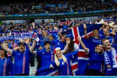 2018世界杯冰岛vs尼日利亚竞彩预测