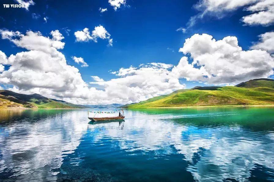 湖北风景  美图  高清