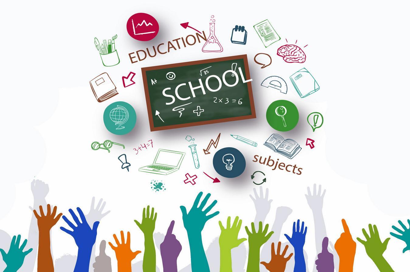 课堂举手可记录可分析,浪潮协同生态伙伴推江苏教育大数据创新