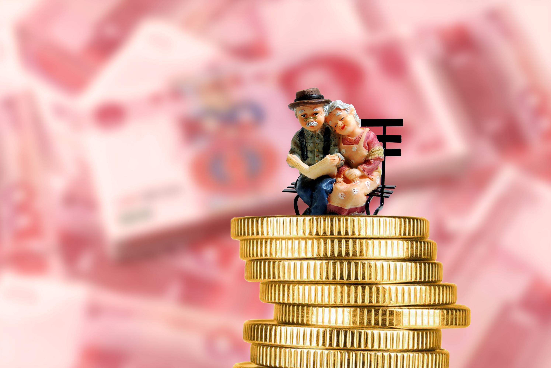 养老�zfjzh��anX��k9_国民养老险,每年最高领取年缴保费的62%-197%