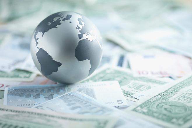冠群 GDP年1月_2021跨年图片