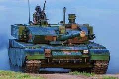 99a_99a坦克内部_中国99a式主战坦克-久久图片视频