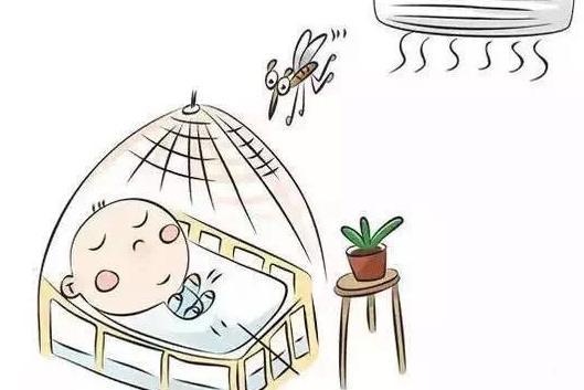 动漫 简笔画 卡通 漫画 手绘 头像 线稿 529_353