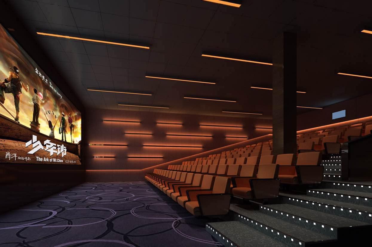 影院_全影汇4d动感立体影院,改变传统观影模式
