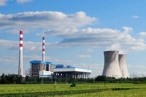 2020年,山西省煤电项目计划:包括西安,运城和长治