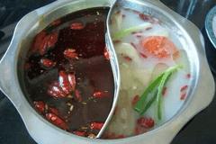 重庆人自己做火锅底料,朋友都问我方法,再也不用买添加剂吃了