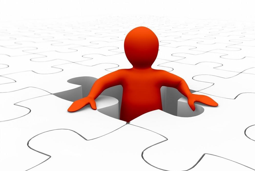 企业管理之路:巧用人格色彩,管理人才之红色性格