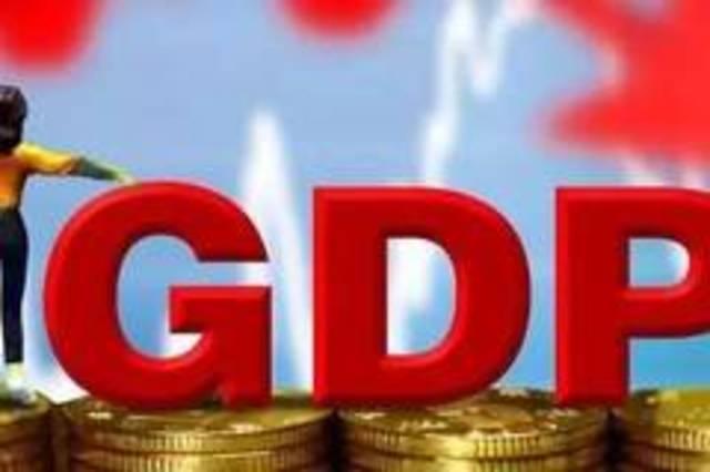 中国2017经济总量多少_2015中国年经济总量