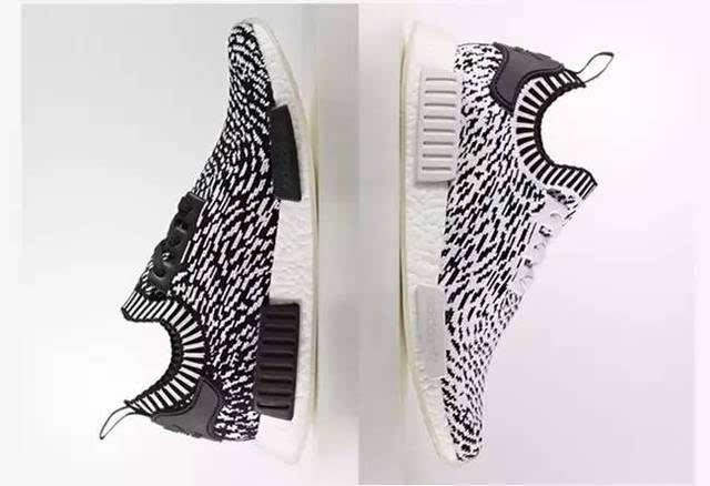 snk inf: Cheap Adidas NMD R1 Tonal Pack : Restock http:/snkr.it/4tz