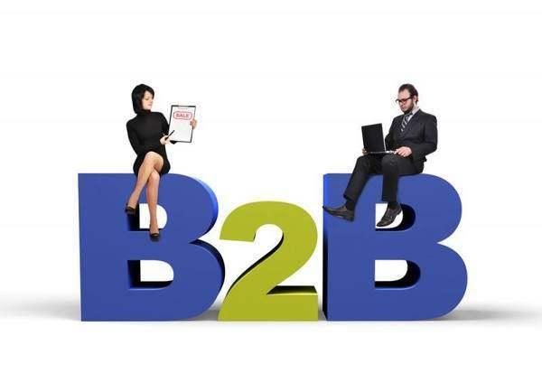 b2b免费商务平台_b2b中国分类信息网站大全_免费的网络推广平台