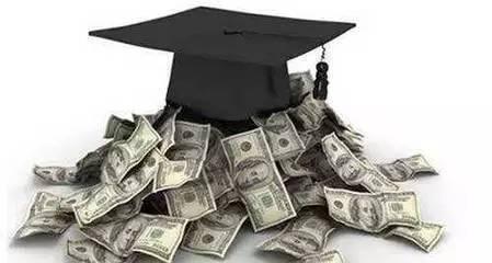 罕见金融诈骗!大学生薅羊毛卷入巨大骗局