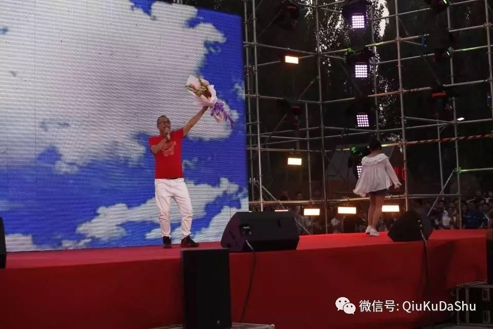 文安张雷图片_秋裤大叔:我想静静,更想父老乡亲!