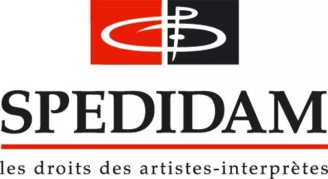 Annonces Bdsm Pour Faire Des Rencontres Hard à Dijon