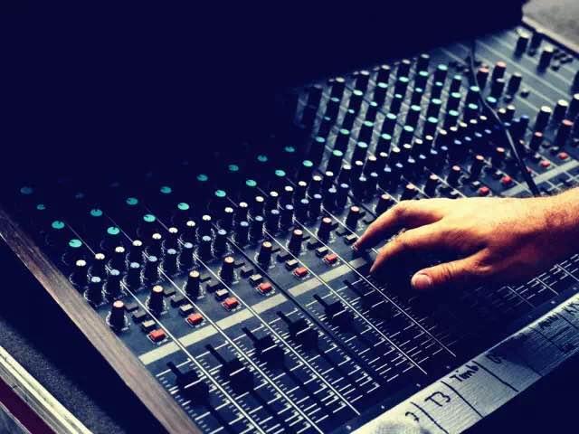 从点播音乐到天津银河电台,原来很多的爱可以重来
