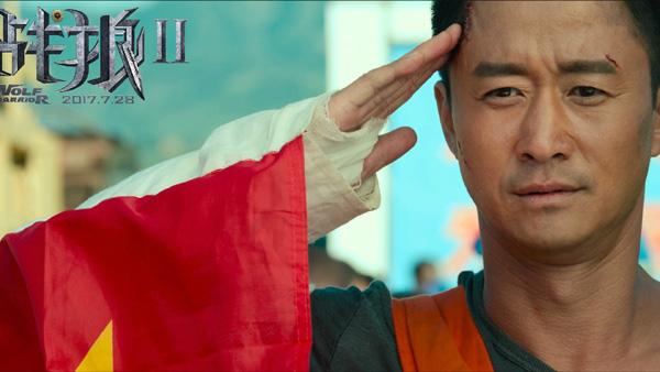 好莱坞要拍《你的名字》真人版 日本网友:吴京可以演男主角