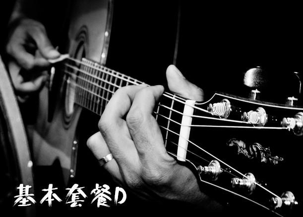 https://img.mp.sohu.com/upload/20170804/767abce9f580496aa1d1b1d7bcb47586_th.jpeg