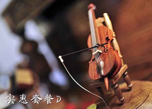 https://img.mp.sohu.com/upload/20170804/f679b4de406e46f199a676937a75e2d7_th.jpeg